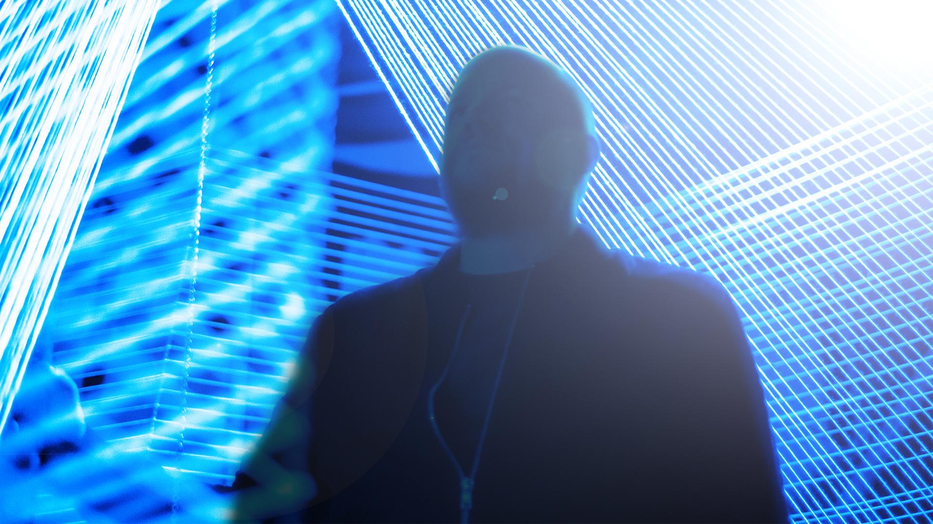 Lasermaze4